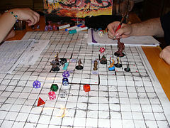 240px-Dungeons_and_Dragons_game