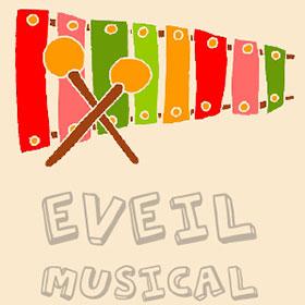 EVEIL-MUSICAL1