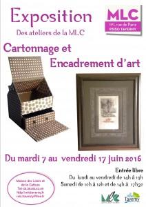 affichecartonnage2