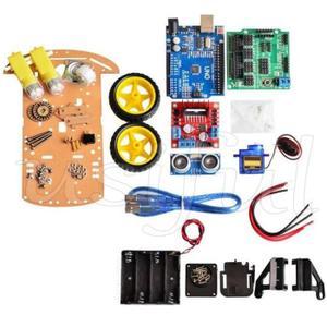 chassis-voiture-arduino-voiture-robot-intelligent