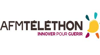 img_logo_telethon_11455 (1)