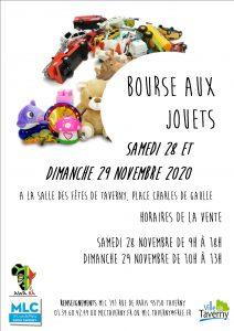 bourseauxjouets2020