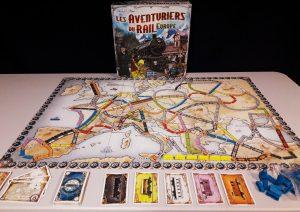 aventurier rail europe