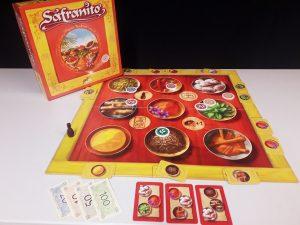 safranito photo