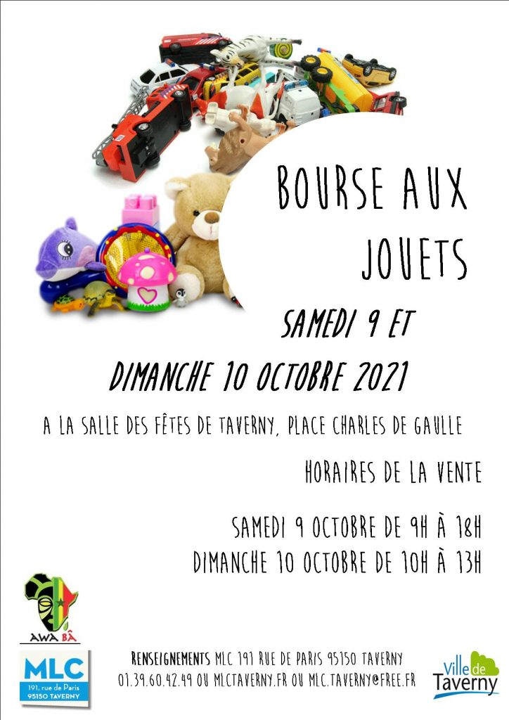 bourseauxjouets2021